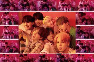 Tất tần tật thông tin về 'Map Of The Soul: Persona': Album BTS trước giờ G 'khai hỏa' có gì?