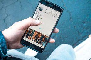 Người dùng Instagram lo lắng vì Stories của mình bỗng hiển thị trên những tài khoản lạ