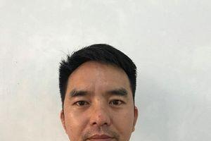 Hà Tĩnh: Khởi tố đối tượng dùng súng bắn trưởng thôn