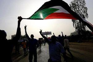 Tình hình ở Sudan tiếp tục diễn biến phức tạp