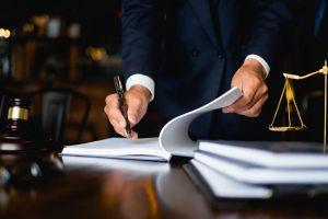 Đánh thuế chuyển nhượng dự án, cục thuế thua kiện doanh nghiệp