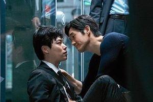 'Tiền đen' gây sốt ở Hàn Quốc khi ra mắt giữa tâm bão scandal Seungri