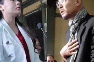 VKS kháng nghị bản án ly hôn của vợ chồng 'vua cà phê' Trung Nguyên