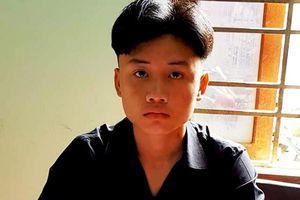 Khởi tố thiếu niên 16 tuổi đâm chết người vì bị nhắc nhỏ vượt đèn đỏ