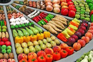 Nông sản Việt nhiều cơ hội tiếp cận với thị trường châu Âu