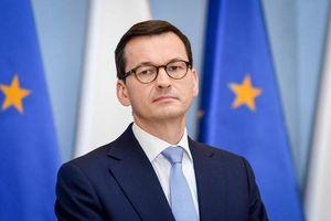 Ba Lan hướng tới tăng cường xuất khẩu sang Trung Quốc