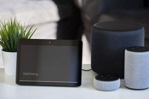 Loa thông minh Samsung Home sắp được ra mắt