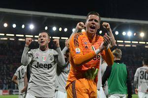 Lịch thi đấu, phát sóng, dự đoán kết quả Serie A hôm nay 13.4: Juventus đăng quang sớm?