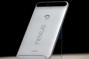 Người dùng Nexus 6P bị lỗi có thể nhận bồi thường từ Google