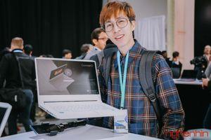 Đánh giá nhanh mẫu laptop ConceptD 7 và ConceptD 5 dành riêng cho giới thiết kế và nhà giàu