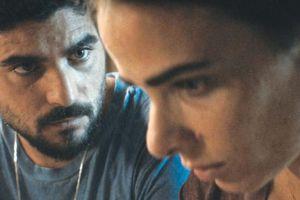 'Working Woman': Phim về nỗi ám ảnh xâm hại tình dục nơi công sở gây rúng động