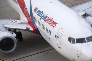 Cáo buộc gây sốc về lực lượng bí mật thu hồi xác máy bay MH370 và đẩy thảm kịch chìm vào bí ẩn
