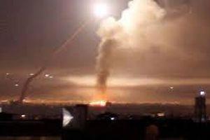 Vì sao S-300 vẫn án binh bất động khi Israel không kích vào Syria?