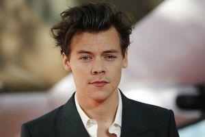 Không phải 'Thần Sấm', Harry Styles mới là người đàn ông nóng bỏng nhất Hollywood