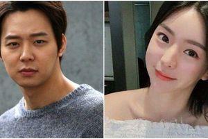 Cảnh sát cấm 'Hoàng tử gác mái' Park Yoochun xuất ngoại