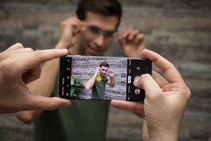Cách tạo ảnh GIF trên Galaxy S10, S10+ hoặc S10e của Samsung mà không cần tải xuống bất kỳ ứng dụng nào
