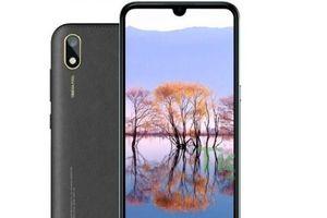 Huawei Y5 2019 lộ ảnh và thông số kỹ thuật