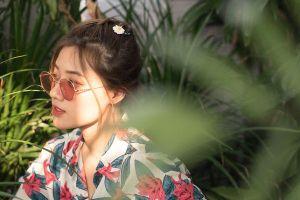 Fanny Trần kết hợp chủ nhân bản phối 'Người âm phủ' để 'thay áo mới' cho sản phẩm debut