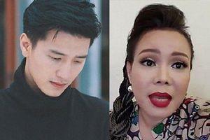 Bị khán giả tẩy chay, bị đuổi về thì 'sao Việt' mới hết đi trễ, 'bùng show'?