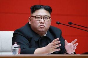 Ông Kim Jong-un sẽ gặp lại ông Trump nếu Mỹ thay đổi lập trường