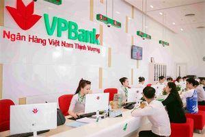 Lợi nhuận ngân hàng quý I tăng khả quan