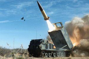 Hé lộ vũ khí Mỹ đối trọng với Iskander của Nga