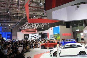 Nissan Việt Nam lại điều chỉnh giá bán Terra, X-Trail và Sunny, giảm tới 60 triệu đồng