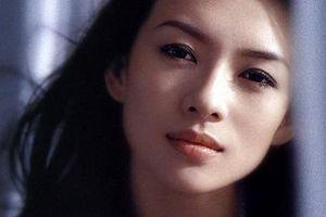 Những mỹ nhân Hoa ngữ thành danh nhờ đạo diễn Trương Nghệ Mưu nâng đỡ