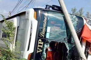 18 người tử vong vì tai nạn giao thông trong ngày nghỉ lễ đầu tiên