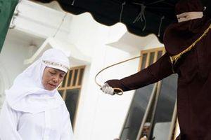 Brunei lên tiếng về luật tử hình người ngoại tình và quan hệ đồng tính