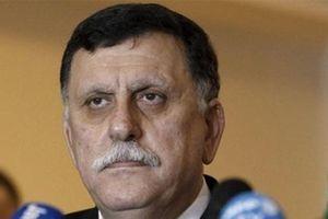 Thủ tướng Libya bác thông tin sử dụng khủng bố chống lại quân đội miền Đông