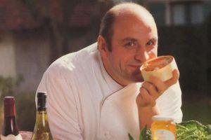 Bí mật trong thế giới những thanh tra ẩm thực Michelin