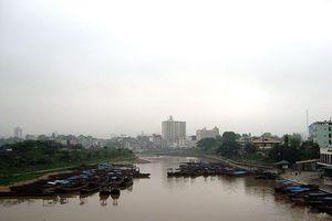Quảng Ninh: Tòa án TP Móng Cái chuẩn bị xét xử vụ án 'Cướp đò trên sông Ka Long' với nhiều ẩn số cần giải mã