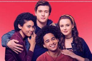 'Love, Simon' sắp được làm bản ngoại truyện và phát sóng trên kênh truyền hình Disney+