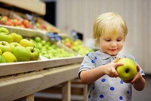 Cách chọn và bảo quản các loại trái cây ngon bạn nên biết