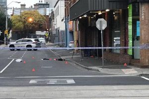Thông tin thêm về vụ xả súng tại Melbourne (Australia)