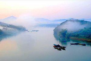 'Mai rồi mưa tạnh trong xuân': Lặng nghe tâm tình ngọt ngào xứ Huế