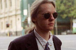 WikiLeaks và Julian Assange: Chuyện dài chưa bao giờ có hồi kết