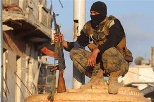 HTS phản công vào Aleppo: Điều Nga-Syria chờ đợi