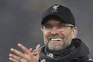 Liverpool hạ gục Chelsea, HLV Klopp vẫn nói điều bất ngờ
