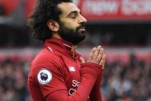 Lập siêu phẩm vào lưới đội bóng cũ, Salah thừa nhận điều bất ngờ