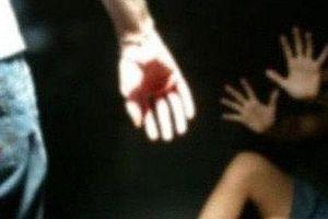 Truy bắt nhóm người giam giữ, tra tấn thai phụ khiến thai nhi tử vong
