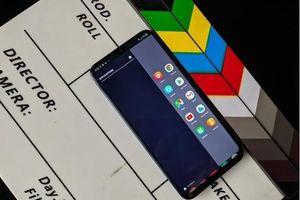 8 ứng dụng phải có trên Samsung Galaxy M20