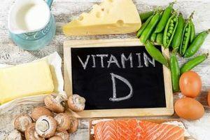 Thiếu hụt vitamin D có thể làm tăng nguy cơ mắc căn bệnh chết người này