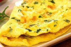 Đã có công thức bữa ăn sáng tuyệt hảo dành người mắc bệnh tiểu đường?