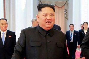 Ông Kim Jong Un sẽ gặp Tổng thống Nga Putin tại đâu?
