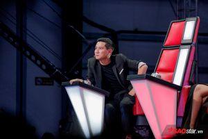 Vũ Thịnh: Từ X Factor 2016 đến The Voice 2019, chàng 'soái ca' liệu có tiếp tục 'làm nên chuyện'?