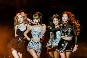 KPop tuần qua: BTS tái xuất và 'phục thù', BlackPink tỏa sáng tại Coachella cùng những sự kiện đáng chú ý khác