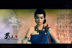 Những phim điện ảnh Hoa ngữ gây nhiều tranh cãi vì kẻ khen hay, người chê dở