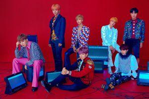Video của nhóm nhạc BTS lập kỷ lục thế giới đạt 100 triệu lượt xem nhanh nhất trên Youtube